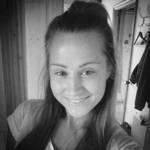 katrine_referencer150x150