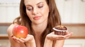 healthy_food_choice