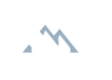KL Coaching